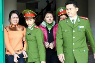 Thuy-Hang-305-vietbao.vn.jpg