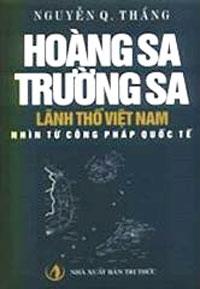 Book-HoangSaTruongSa-200.jpg